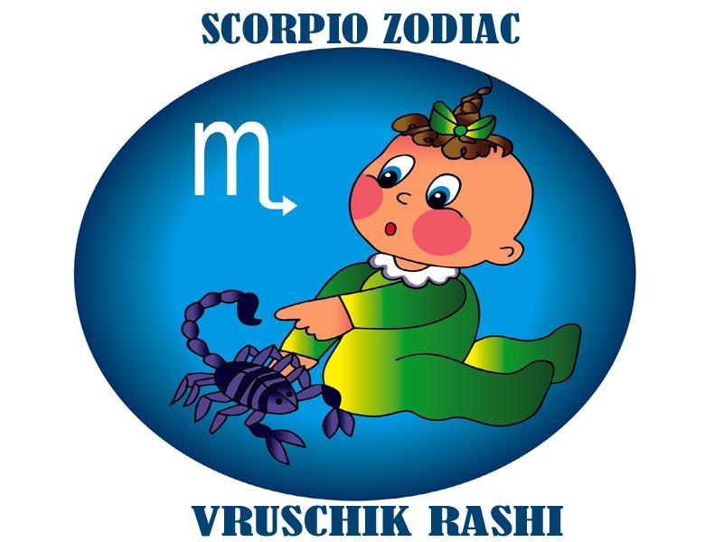 Names indian rashi Rashi Calculator