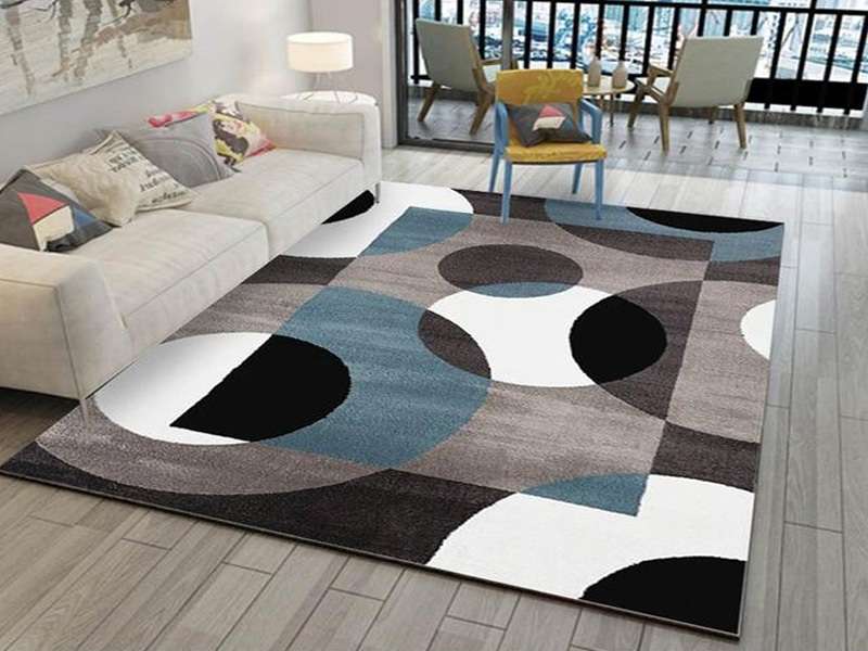 12 Best Carpet Designs With Pictures, Best Carpet For Living Room
